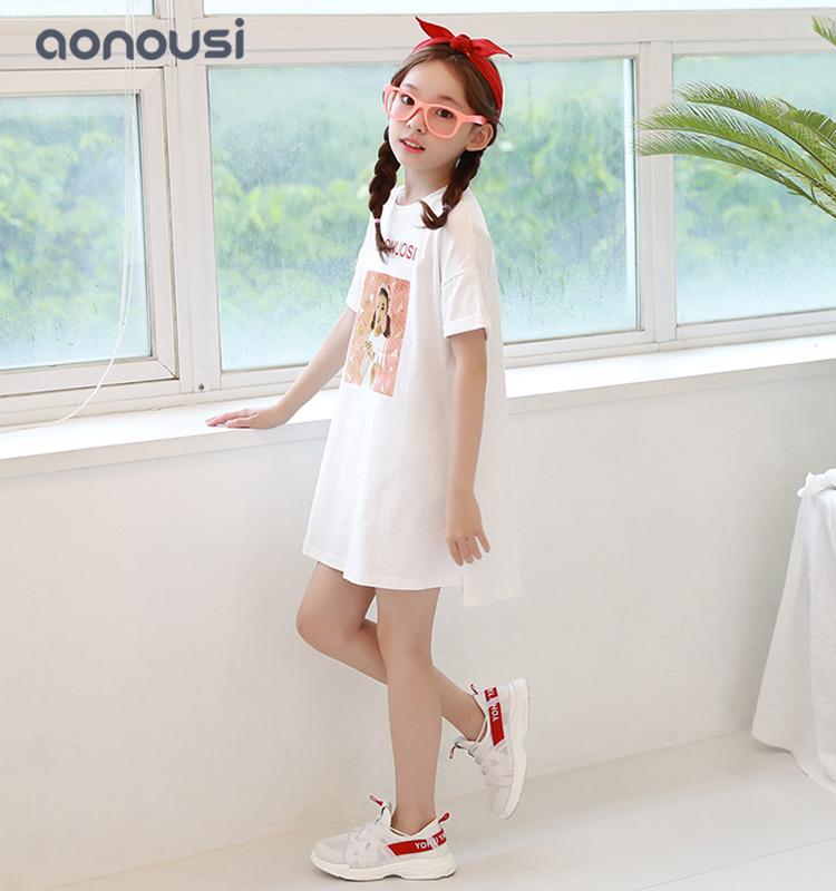 Aonousi Array image451