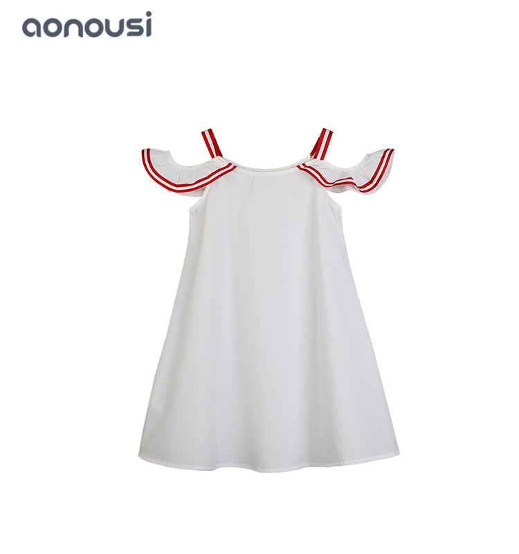 Aonousi Array image221
