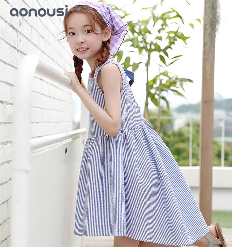 Aonousi Array image473