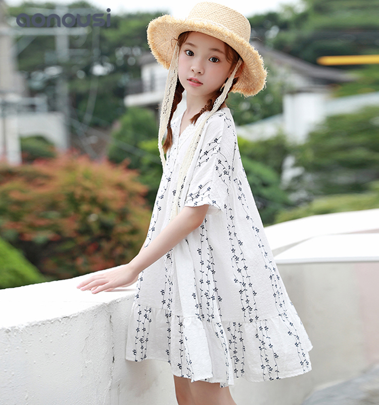 Aonousi bohemias toddler girl clothes manufacturers for kids-Childrens Clothing Wholesale,Wholesale