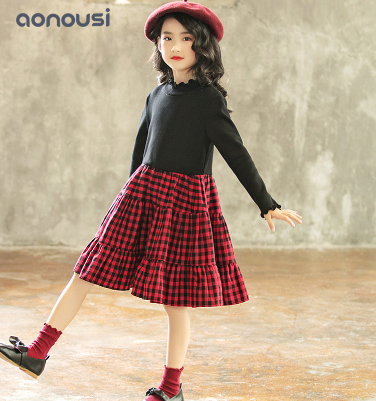 Aonousi Array image127