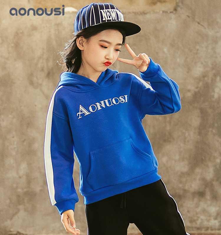 Aonousi Array image111