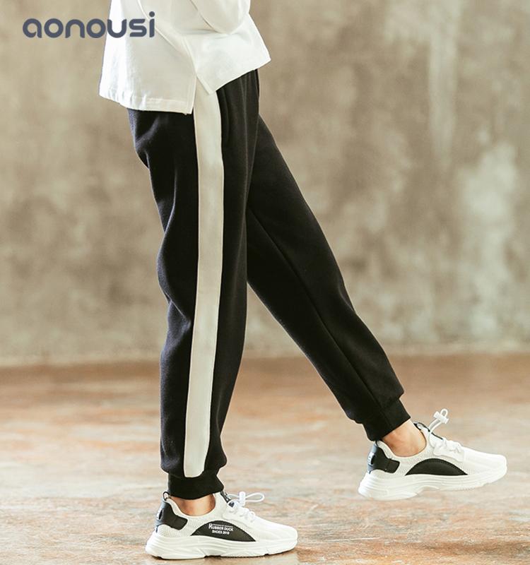 Aonousi Array image419