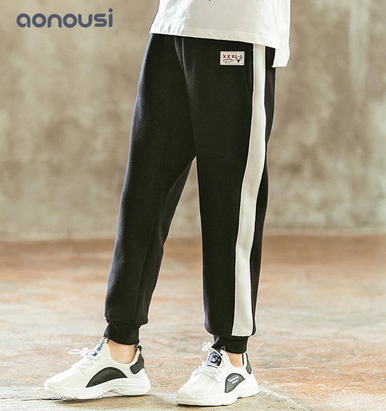 Aonousi Array image393