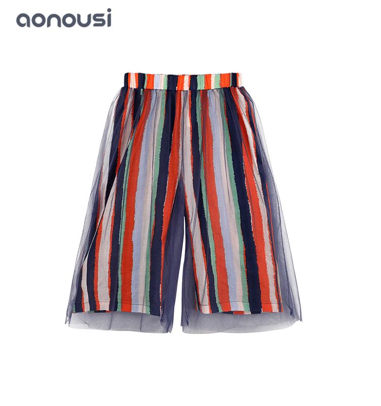 Aonousi Array image517