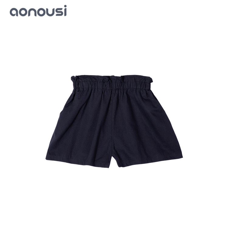 Aonousi Array image475
