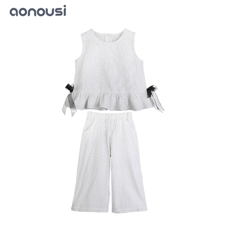 Aonousi Array image344