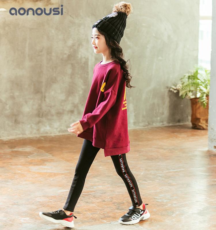 Aonousi Array image402