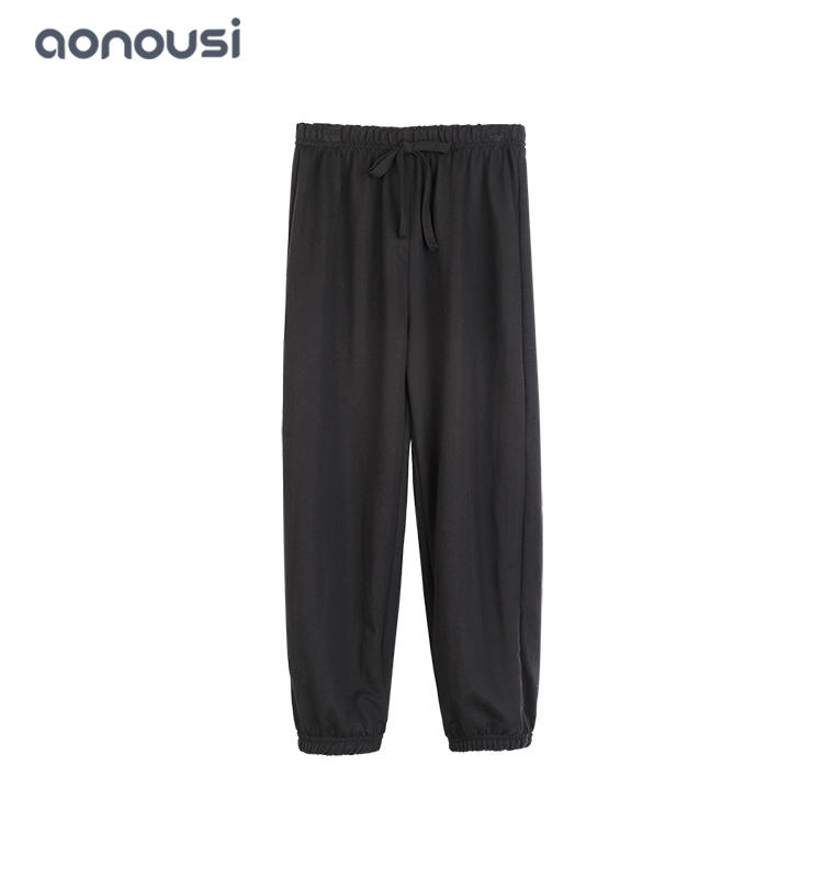 wholesale girls children pants Spring Autumn new style colorful children sport pants causal pants
