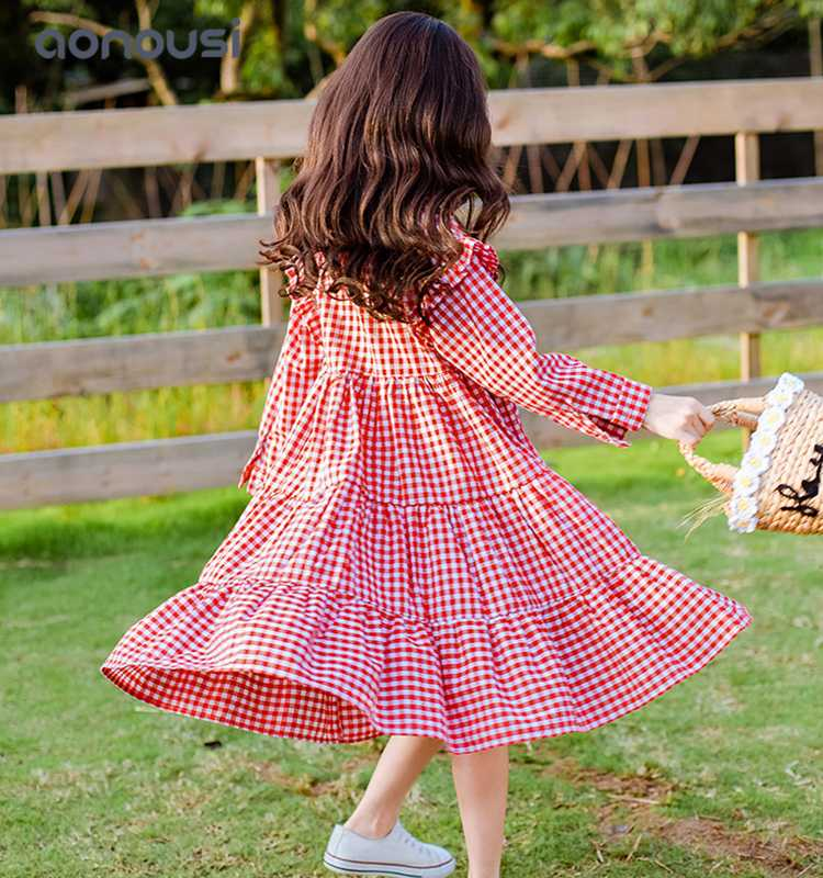 fashion kids baby dress boutique Suppliers for girls-Childrens Clothing Wholesale,Wholesale Kids Clo