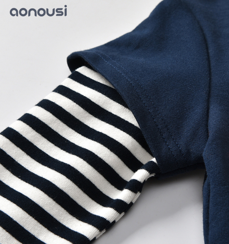 first-rate wholesale boy boutique clothes boutique for business for kids-Aonousi-img