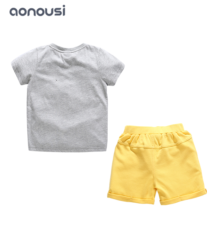 fashion childrens clothing at discount for kids-Childrens Clothing Wholesale,Wholesale Kids Clothing