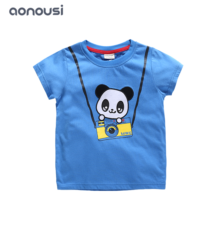 fashion childrens clothing at discount for kids-Aonousi-img