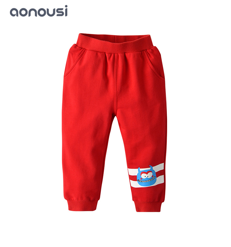 Aonousi clothing boy clothing for kids-Aonousi-img