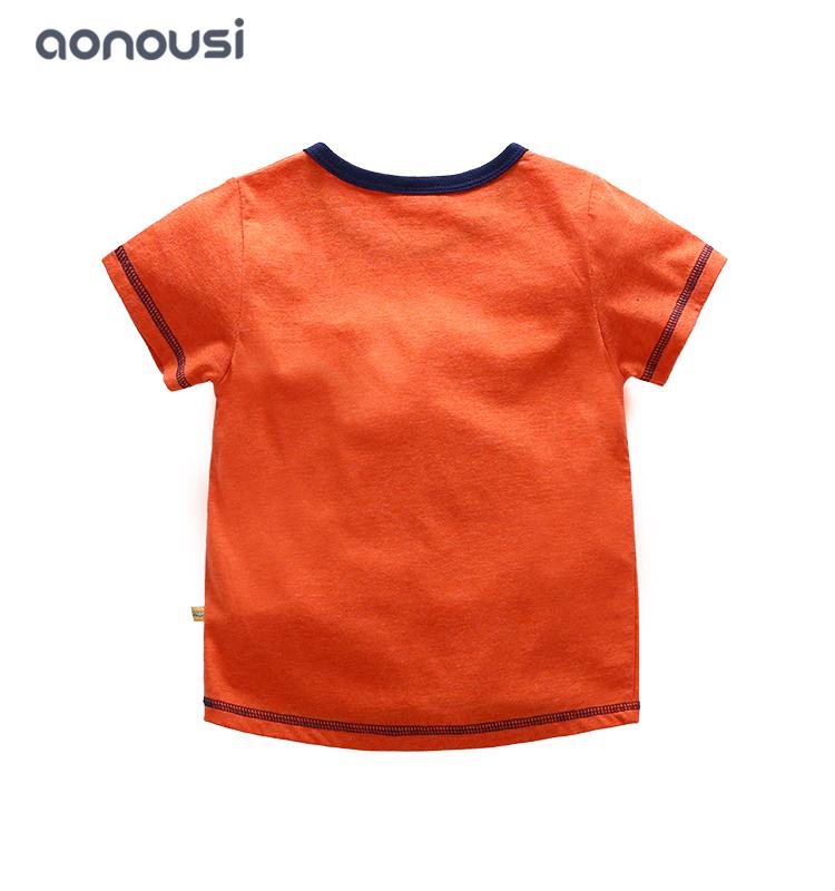 Aonousi korean boy clothing supplier for kids-Childrens Clothing Wholesale,Wholesale Kids Clothing M