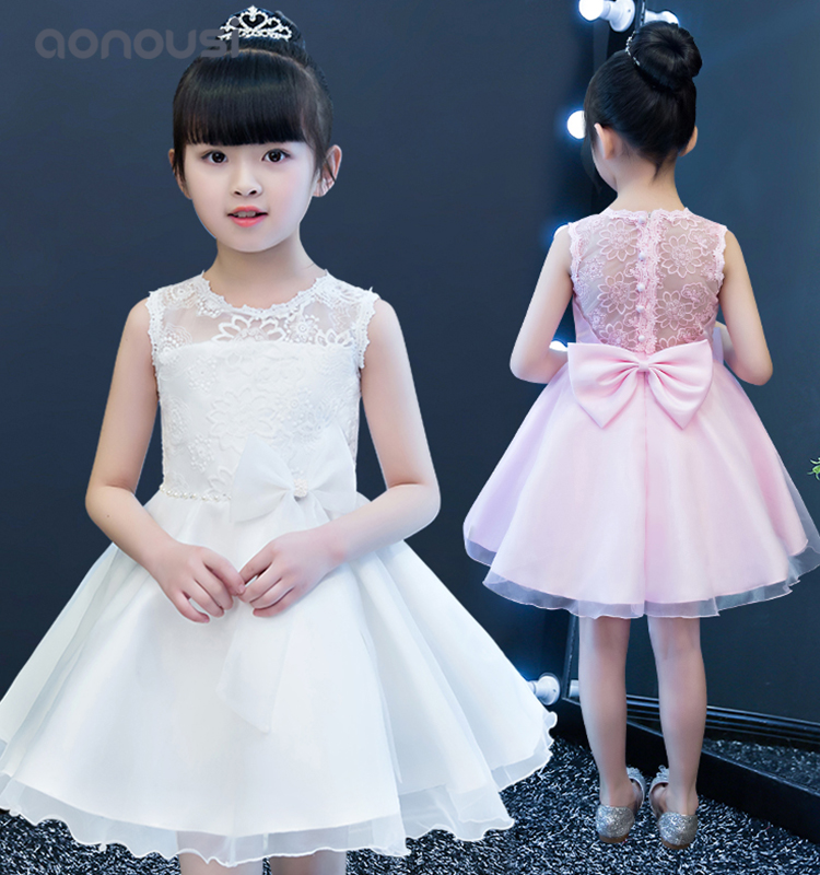 Aonousi stylish children and baby clothes design for girls-Childrens Clothing Wholesale,Wholesale Ki