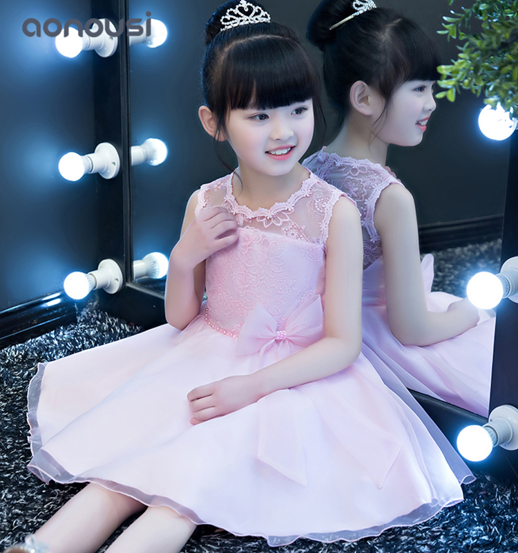 Aonousi stylish children and baby clothes design for girls-Aonousi-img