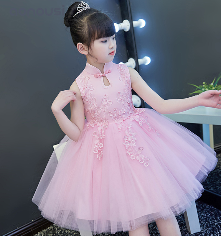 Aonousi design childrens clothing at discount for girls-Childrens Clothing Wholesale,Wholesale Kids