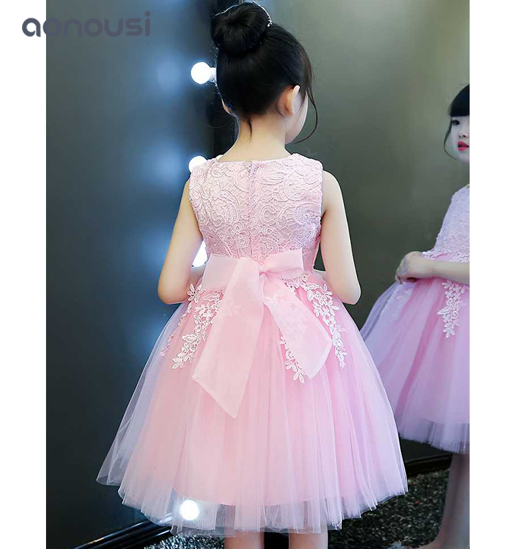 Aonousi girls evening wear Supply-Childrens Clothing Wholesale,Wholesale Kids Clothing Manufacturers