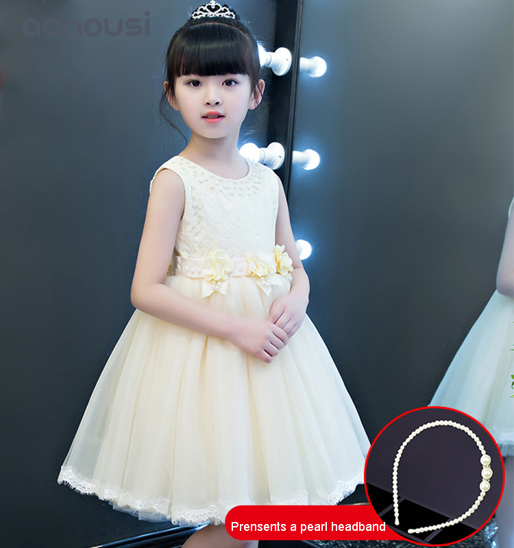 Aonousi Custom party gowns for girls factory-Aonousi-img