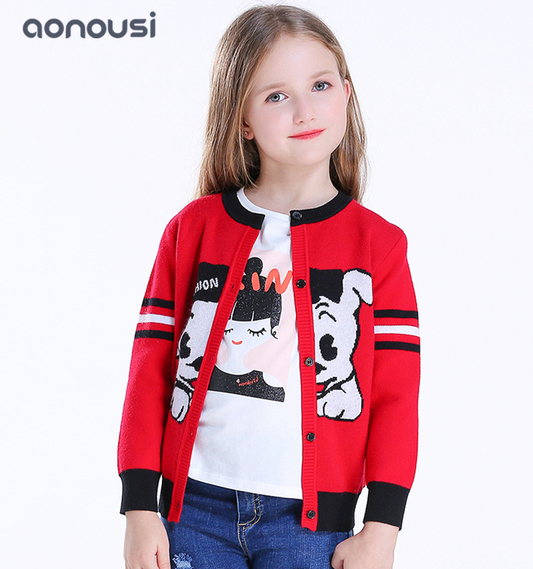 Childrens Clothing Wholesale,Wholesale Kids Clothing Manufacturers,Wholesale Childrens Clothing Chi