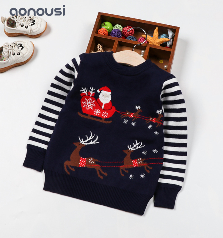 Aonousi-Childrens Clothing Wholesale,Wholesale Kids Clothing Manufacturers,Wholesale Childrens Cloth