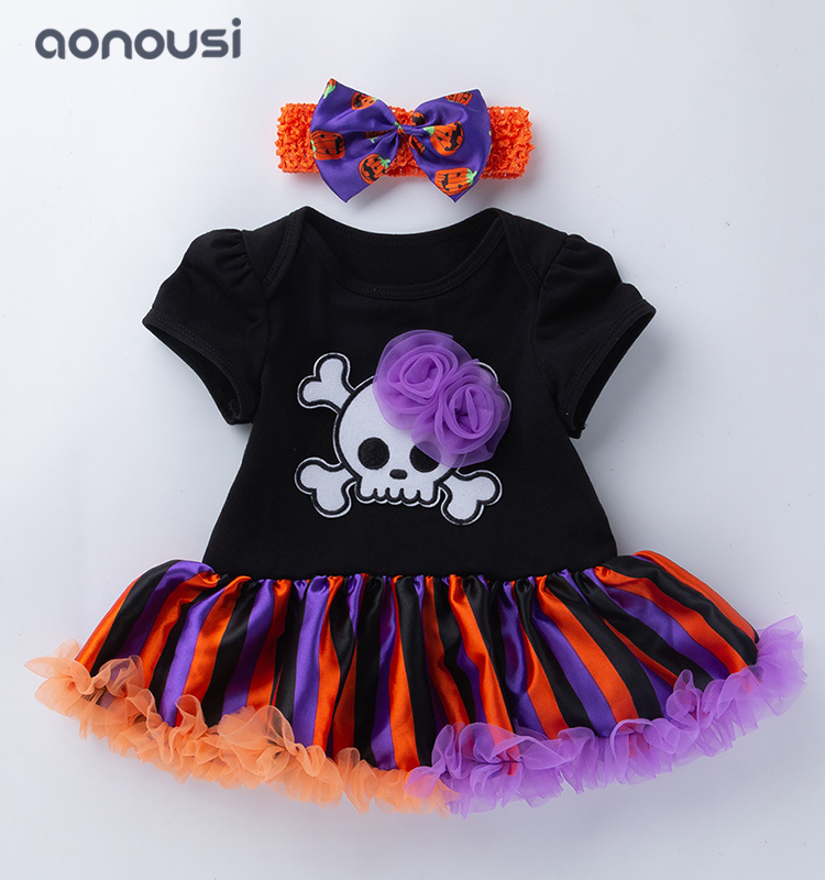 Aonousi newly girls clothes wholesale from manufacturer for girls-Aonousi-img