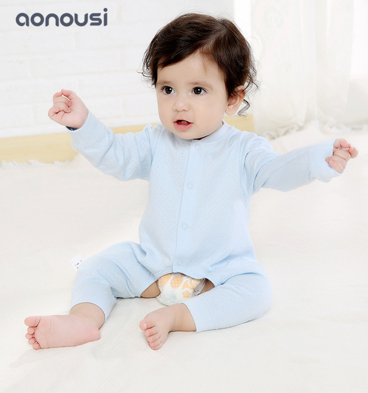 Aonousi excellent childrens clothing inquire now for kids-Aonousi-img