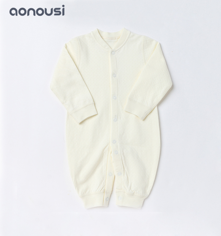 Aonousi excellent childrens clothing inquire now for kids-Childrens Clothing Wholesale,Wholesale Kid