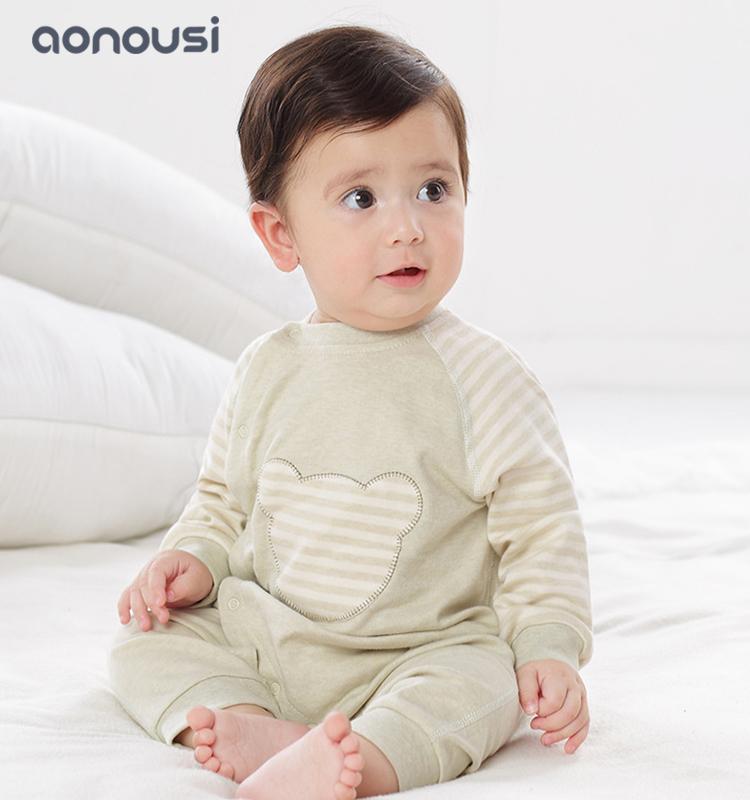 Aonousi newest childrens clothing bulk production for kids-Aonousi-img