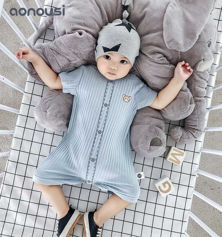 application-nice custom kid clothes years free design for boys-Aonousi-img