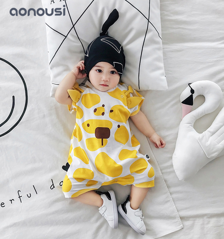 Aonousi new-arrival childrens clothing check now for kids-Childrens Clothing Wholesale,Wholesale Kid