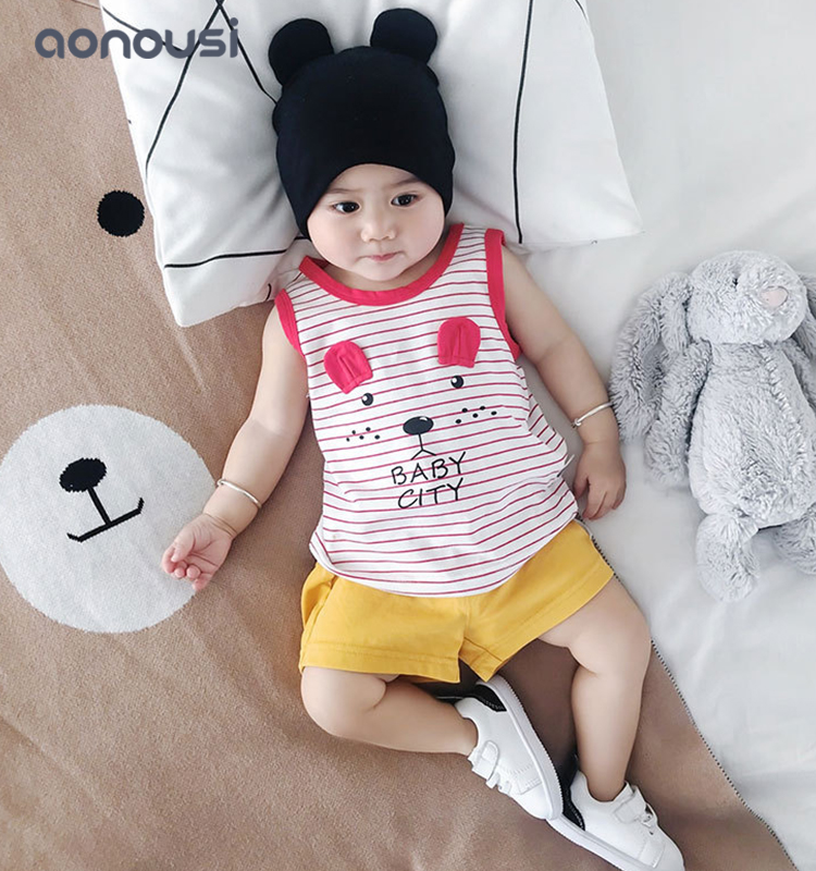 Aonousi outstanding childrens clothing buy now for kids-Aonousi-img