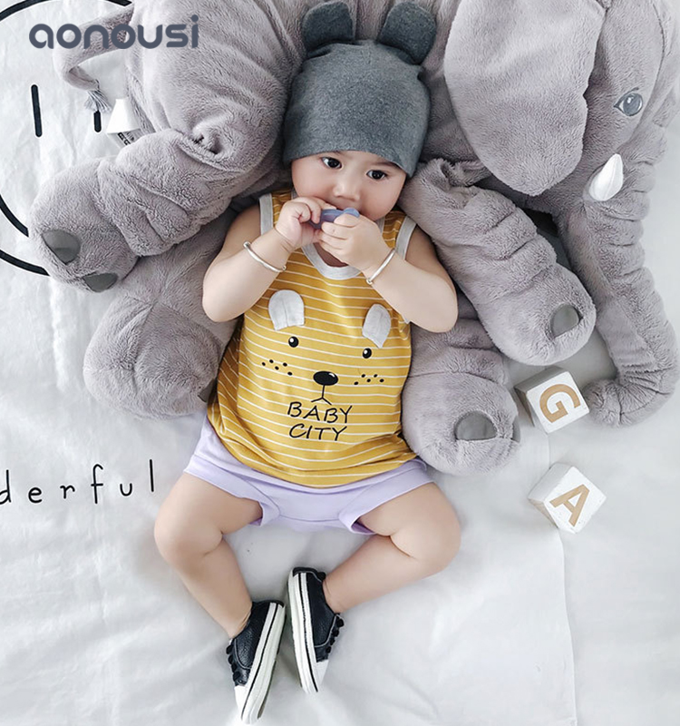 Aonousi outstanding childrens clothing buy now for kids-Childrens Clothing Wholesale,Wholesale Kids