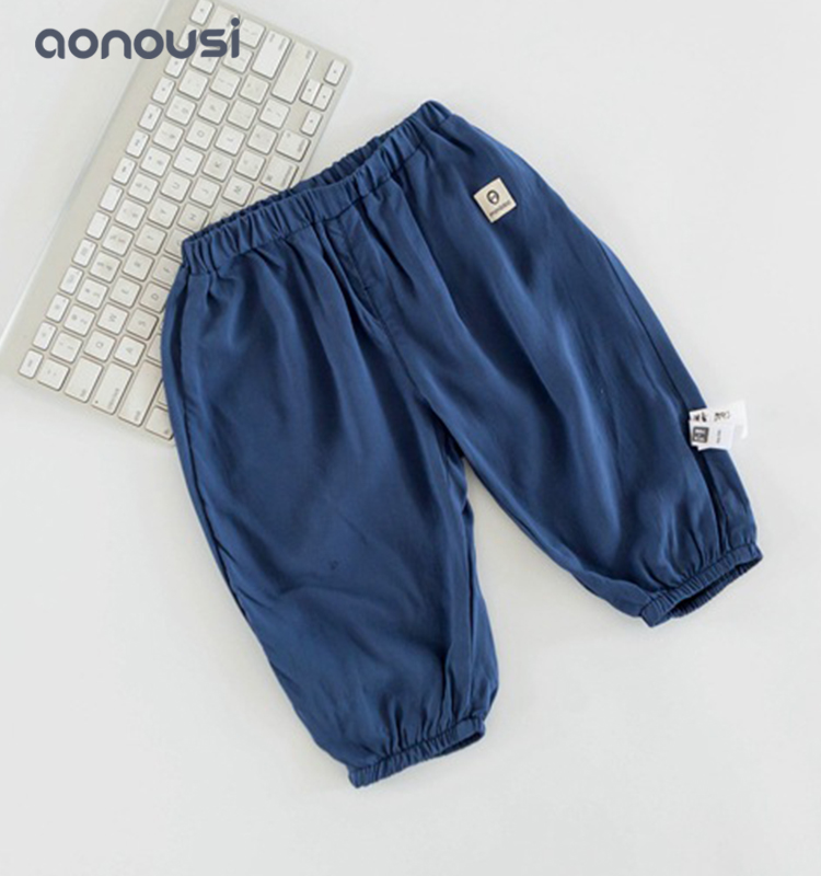 Aonousi shirts childrens clothing from manufacturer for girls-Aonousi-img
