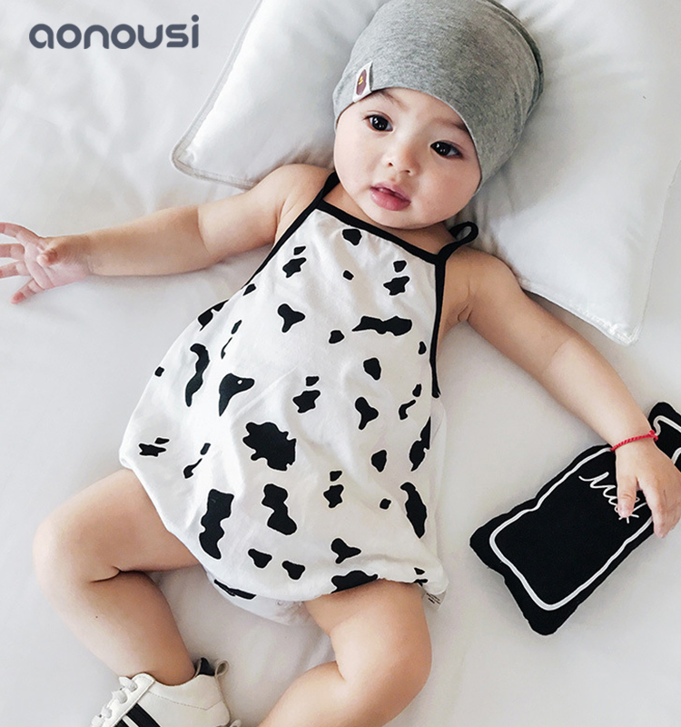 Aonousi newest childrens clothing factory price for kids-Aonousi-img