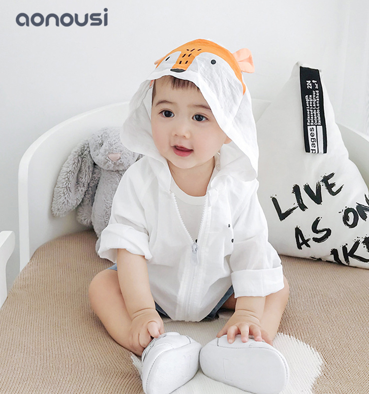 Aonousi newest childrens clothing check now for boys-Childrens Clothing Wholesale,Wholesale Kids Clo