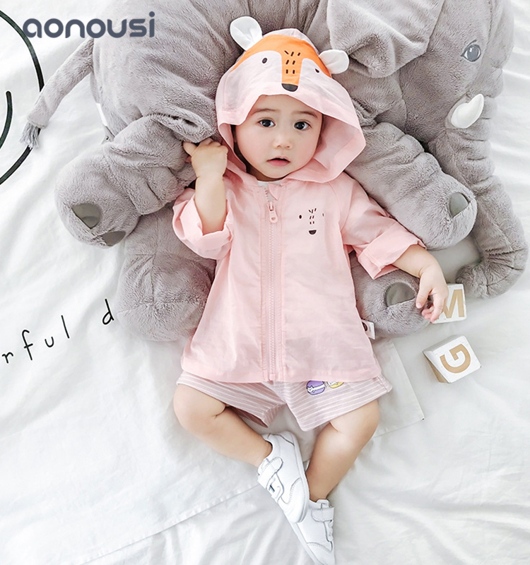 Aonousi newest childrens clothing check now for boys-Aonousi-img