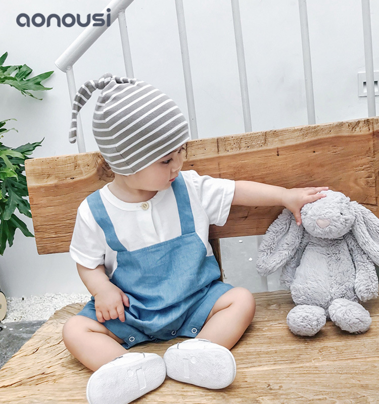 Aonousi new-arrival childrens clothing at discount for kids-Childrens Clothing Wholesale,Wholesale K