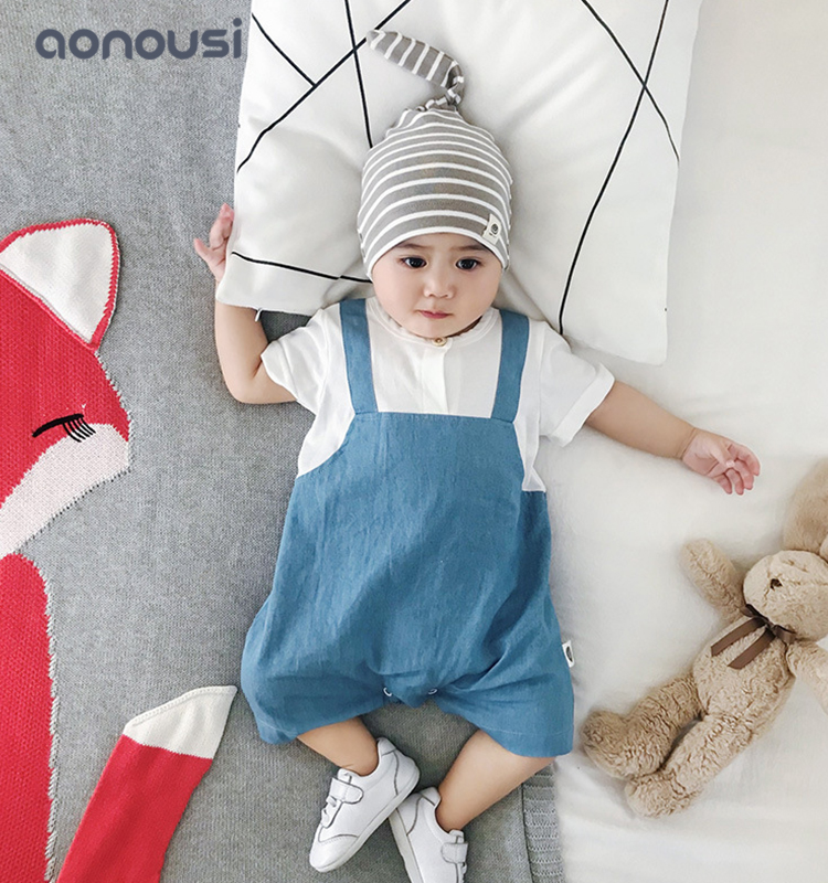 Aonousi new-arrival childrens clothing at discount for kids-Aonousi-img