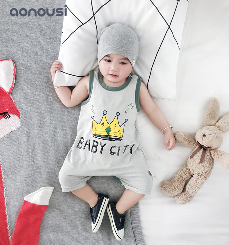 application-best childrens clothing shirts free design for boys-Aonousi-img