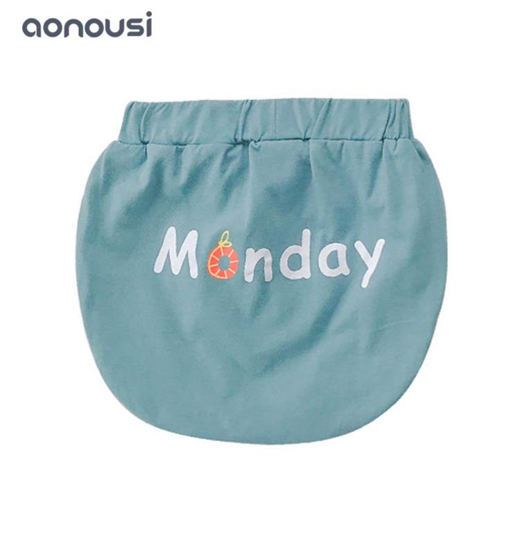 kids pants summer letter printing baby shorts big bb lovely shorts wholesale boys clothing