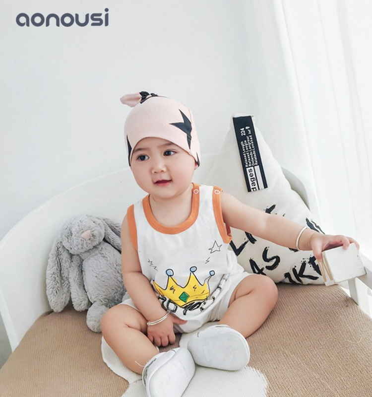 Aonousi newest childrens clothing factory price for boys-Childrens Clothing Wholesale,Wholesale Kids
