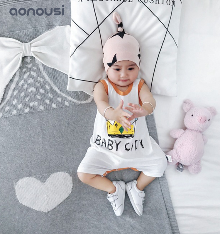 Aonousi newest childrens clothing factory price for boys-Aonousi-img
