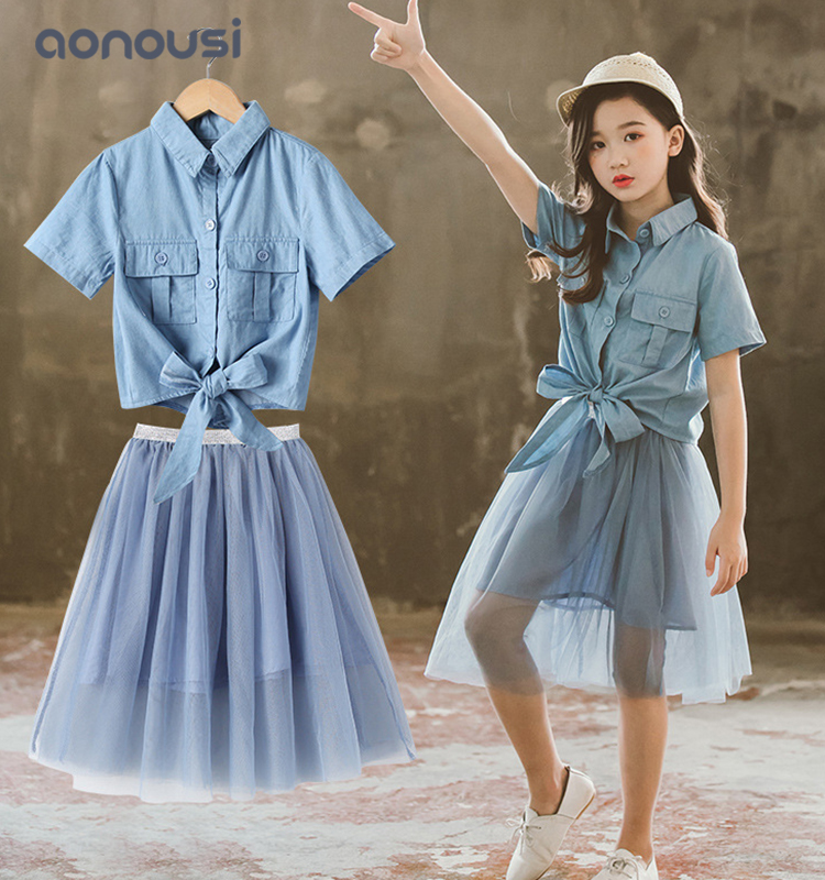 hot-sale childrens clothing newest from manufacturer for kids-Childrens Clothing Wholesale,Wholesale