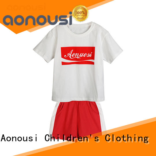 newest children and baby clothes check now for boys Aonousi