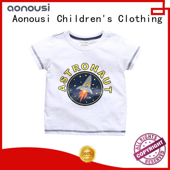 shirts childrens clothing inquire now for boys