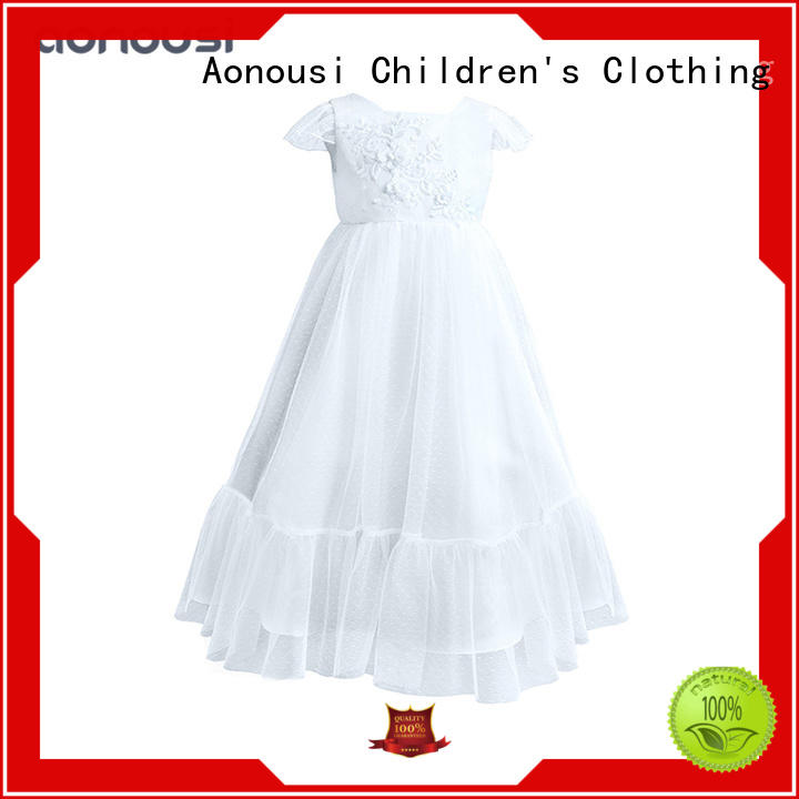 best childrens clothing newest for boys
