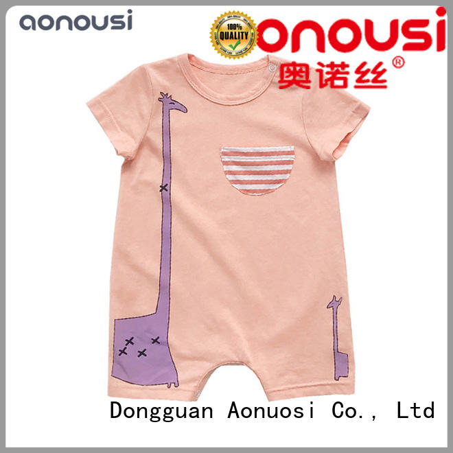 Top boutique baby clothes dress for business for boys
