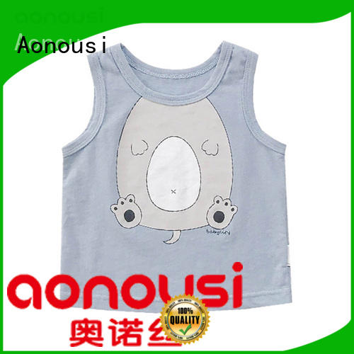 Aonousi buttpadded infant clothing long-term-use for baby